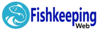fishkeeping web